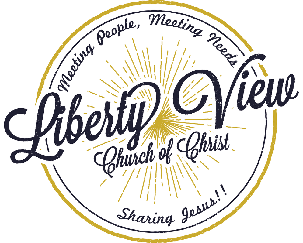 Liberty View Church of Christ
