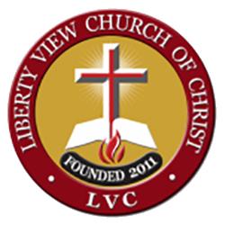 LibertyView-logo-250x250